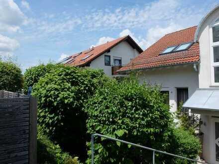 Schöne 4-Zimmer-Maisonette-Whg. in Leinfelden-Echterd. (Stetten)