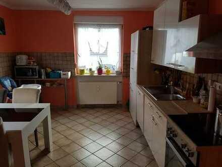 3 ZKBB, 98 m², EG, TGL-Bad, Weidenstr. 9, 63607 Wächtersbach - Neudorf