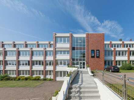 Moderne Bürofläche mit 332 qm im Gewerbegebiet Aplerbeck - provisionsfrei