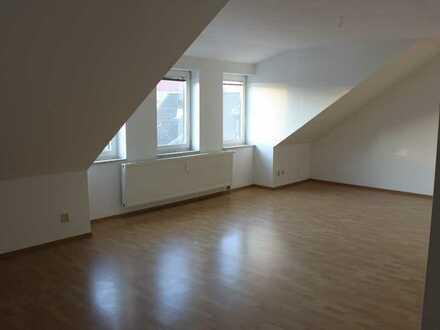 Schöne 3-Raum-Wohnung im Zentrum von Torgelow