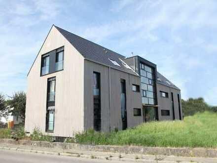 Schöne, offen geschnittene drei Zimmer Wohnung in Tübingen (Kreis), Kusterdingen