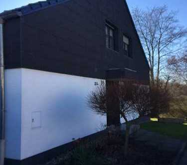 Charmantes 1-2 Familienhaus in bester Lage