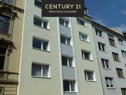 Kapitalanlage mit 10 Parteien ( Vollsaniert ) in Wuppertal