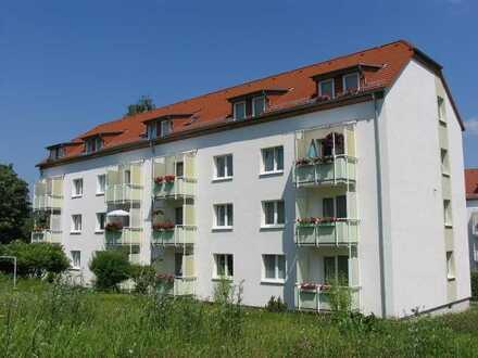 3-Raumwohnung in Freital-Hainsberg