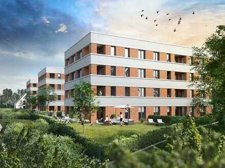! Verkaufsbüro Hauptstraße 48, Bad Nauheim Sa. & So. 11 – 16 Uhr !
