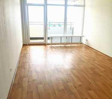 Ideal für Azubis oder Studenten! 1 Zimmerwohnung zu vermieten!