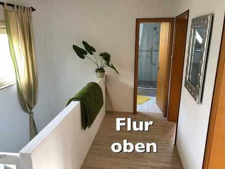 WG Doppel Zimmer in Marburg ( Stadtteil Wehrda )