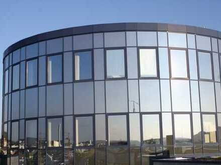 2 traumhafte Büroräume im Ronda-Turm