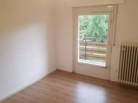 Kleines WG Zimmer zu vermieten
