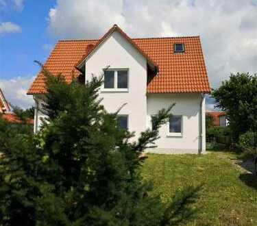 Einfamilienhaus in 87757 Kircheim OT Derndorf sucht neue Familie- kaufen-einziehen Preis VB