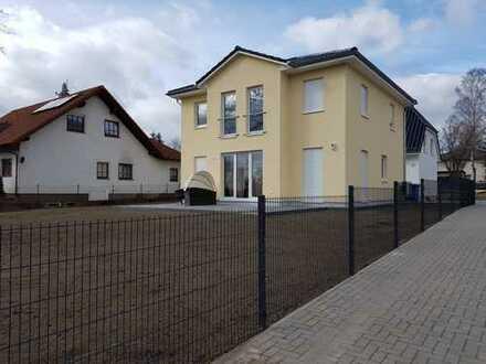 1.784 €, 144 m², 5 Zimmer