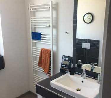 14qm Zimmer in zentraler Lage, mit großem Wohnraum und guter Ausstattung