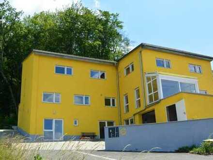 Gegen Gebot zu verkaufen ... 2 - 3 Wohnungen und Büro unter einem Dach ...