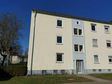 ruhige EG Eigentumswohnung Do. Kirchline Uni Nähe Balkon 52m² zu verkaufen