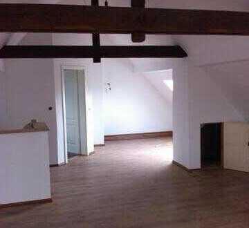 Masionetten Wohnung, 130 m², 4 Zimmer