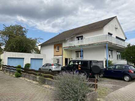 3 Familienwohnhaus in Miesau, voll vermietet, *** Anlageobjekt mit ca. 6,75% Rendite ***