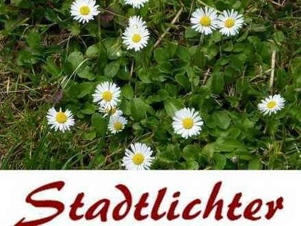 °°° Hochattraktive Kapitalanlage: 2-Zi.-Terrassenwohnung am schönen Oberrhein BEI Baden-Baden! °°°
