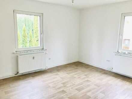 SCHÖNER WOHNEN: 3-Zimmer Wohnung mit ebenerdiger Dusche und Altbaucharme!
