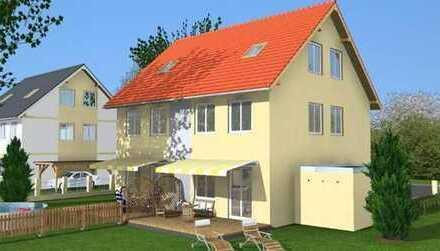 Top Investment – nahe Beetzsee! // Langfristige Rendite für Betongold //