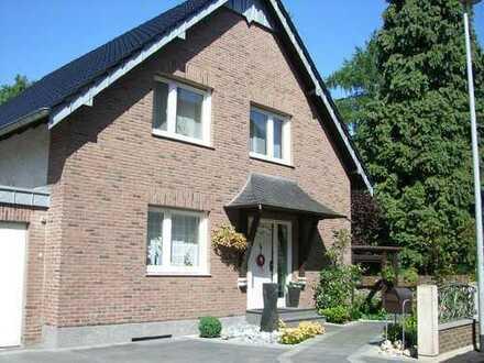 Single - Wohnung in Stolberg - Zweifall