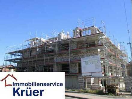 Top Zentrumslage von Ibbenbüren - Exklusive DG-Wohnung zu verkaufen (KfW 55) Whg. 5