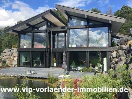 """""""Davinci Traumhaus auf Traumgrundstück"""""""