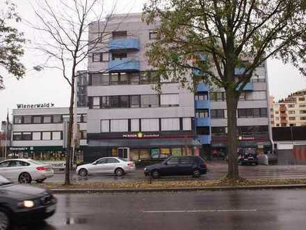 005/26 Büro-/Praxisflächen in 74072 Heilbronn