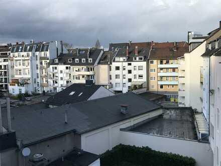 GUTE NACHRICHTEN FÜR ANLEGER - MEHRFAMILIENHAUS IN FLINGERN NORD