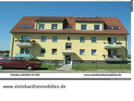 6 vermietete Wohnungen zum Kauf mit insg. 289 m² WF, auch einzeln