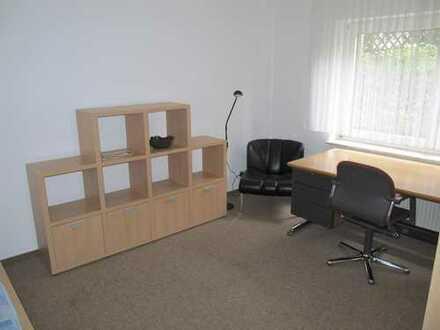 Zimmer in Dreier-WG
