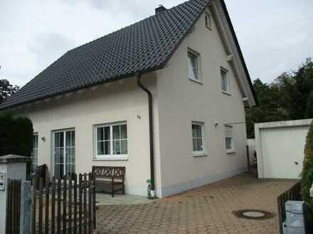 """""""Provisionsfrei"""" !!! Traumhaus in wunderschöner Lage, südlich von Augsburg in Klosterlechfeld"""