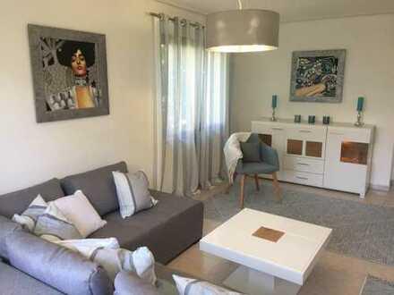 1.450 €, 60 m², 2 Zimmer