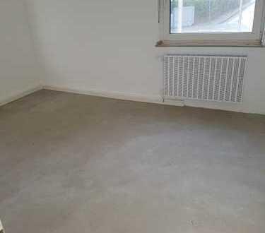 4-Zimmer-Wohnung mit Balkon in Grevenbroich
