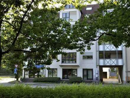 Kapitalanlage - 2 Büroeinheiten mit insgesamt ca. 186m² Nfl. - Lift