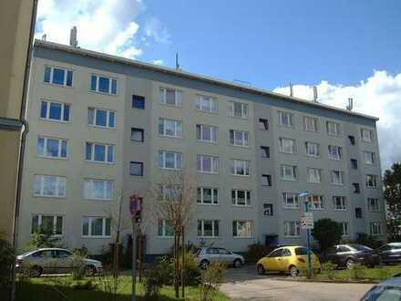 Attraktive 3-Zimmer Wohnung in gepflegter Anlage