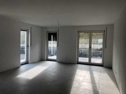Tolle Erdgeschosswohnung in Maxhütte-Haidhof zur Miete!