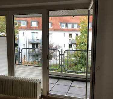 680 €, 55 m², 2 Zimmer