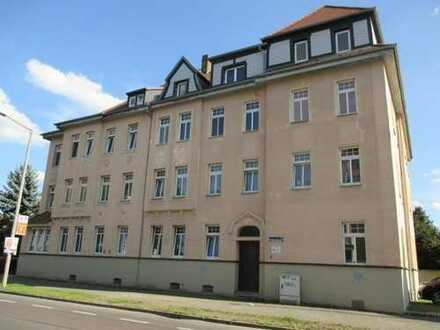 kleine 1,5 RW in Engelsdorf