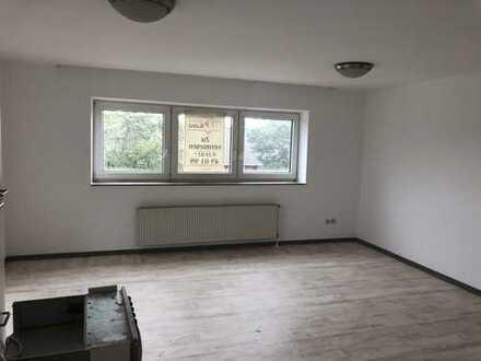 Schöne 2 Zimmer Wohnung in Duisburg Rumeln Kaldenhausen