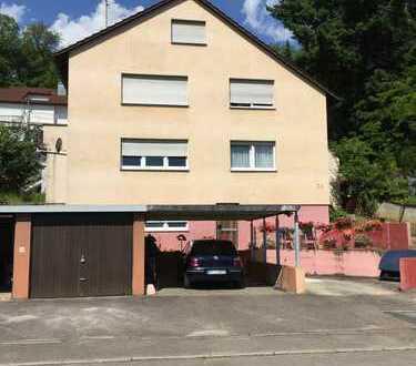 850 €, 138 m², 5 Zimmer