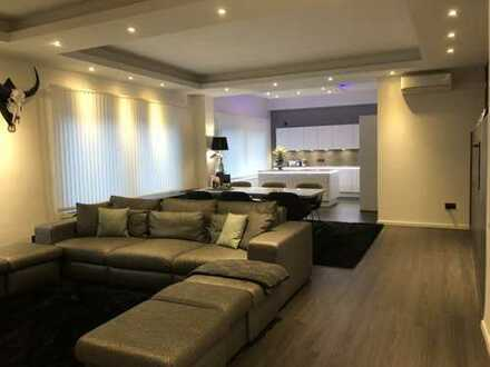 1.500 €, 170 m², 4,5 Zimmer