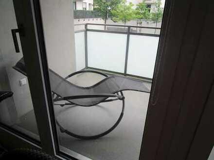 !!! MÖBLIERTE Wohnung im Stadtzentrum von Dresden !!!