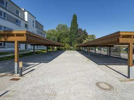 ++ NEU ++ Solide investieren, glücklich leben in Gladbeck. ++