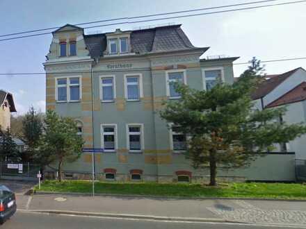 3-Zimmer-Wohnung in Dresden-Klotzsche