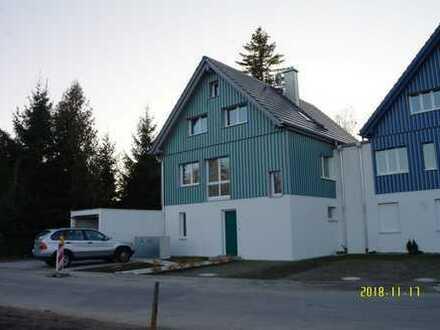Neubau in Berg in Seenähe - Ortsteil Kempfenhausen