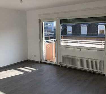 2-Zimmer Wohnung in Neckarstadt