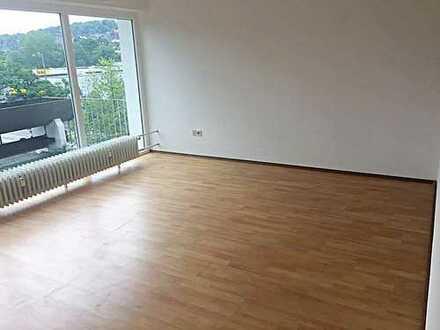 TOP! Nur noch einziehen in 4- Zimmer im Zentrum von Herdorf
