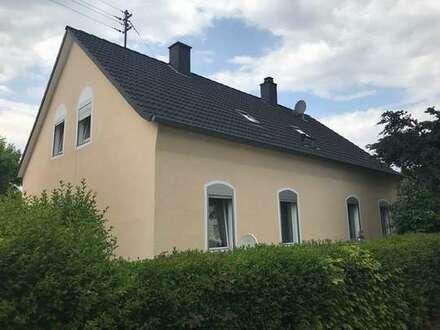 Kapitalanlage: Solides Doppelhaus mit langfristigen Mietverträgen sucht neuen Eigentümer