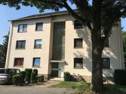 Attraktive 3-Zimmer-Wohnung mit Balkon in Bochum-Langendreer