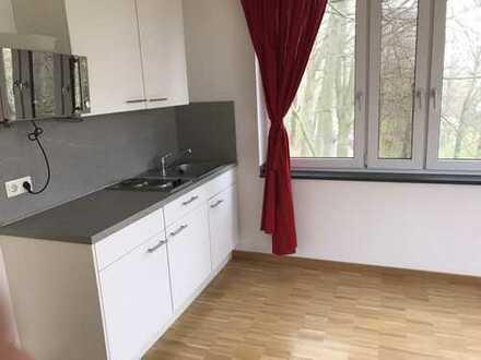 320 €, 21 m², 1 Zimmer